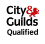 City & Guilds